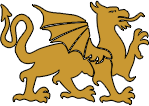 Dragon Residential Lettings & Property Management